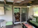 10485 Kinneville Road - Photo 9