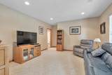 9653 Lakeside Drive - Photo 28