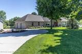 9653 Lakeside Drive - Photo 4