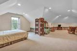 9653 Lakeside Drive - Photo 40