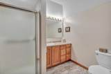 9653 Lakeside Drive - Photo 41