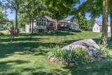 9653 Lakeside Drive - Photo 46