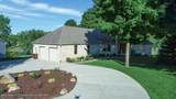 9653 Lakeside Drive - Photo 54