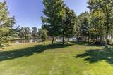 9653 Lakeside Drive - Photo 67