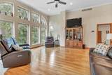 9653 Lakeside Drive - Photo 8