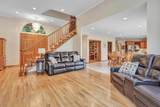 9653 Lakeside Drive - Photo 9