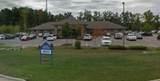 3937 Patient Care Drive - Photo 1