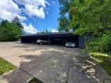 1700 Cambria Drive - Photo 3