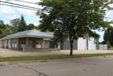 510 Lansing Street - Photo 1