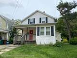 830 Pine Street - Photo 1