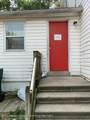 830 Pine Street - Photo 21