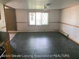 213 Parshall Street - Photo 13