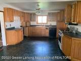 213 Parshall Street - Photo 2