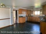 213 Parshall Street - Photo 4