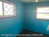 213 Parshall Street - Photo 5