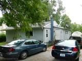 406 Randolph Street - Photo 2