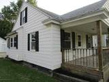 2407 Kalamazoo Street - Photo 2