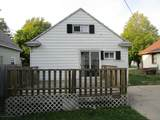 2407 Kalamazoo Street - Photo 3