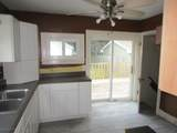 2407 Kalamazoo Street - Photo 6