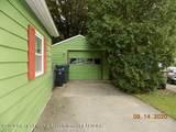 1623 Melrose Avenue - Photo 2