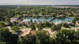 1264 Lakeside Drive - Photo 2