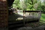 5166-5168 Park Lake Road - Photo 16