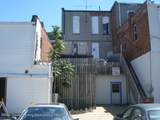 142 Cochran Avenue - Photo 2