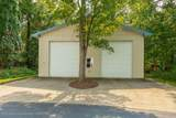 1465 Willoughby Road - Photo 88
