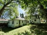721 Vernon Avenue - Photo 25