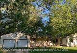 4610 Holt Road - Photo 2