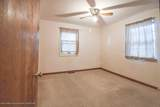 5021 Grand River Avenue - Photo 16