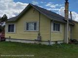 1798 Maple Rapids Road - Photo 2