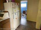 1798 Maple Rapids Road - Photo 9