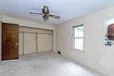 2210 Harrison Road - Photo 14