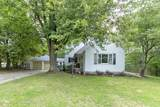 2210 Harrison Road - Photo 2