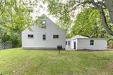 2210 Harrison Road - Photo 28