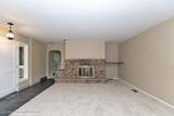 2210 Harrison Road - Photo 3