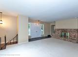 2210 Harrison Road - Photo 5