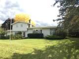 10178 Barnes Road - Photo 1