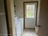 7678 Dewitt Road - Photo 11