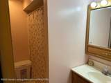 7678 Dewitt Road - Photo 13