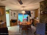 7678 Dewitt Road - Photo 4