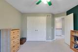 3906 Rudyard Way - Photo 27