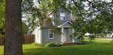 3300 Viking Street - Photo 2
