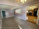 5813 Outer Drive - Photo 10