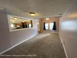 5813 Outer Drive - Photo 11