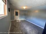 5813 Outer Drive - Photo 12