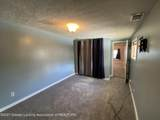 5813 Outer Drive - Photo 13