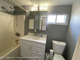 5813 Outer Drive - Photo 14