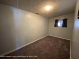 5813 Outer Drive - Photo 16